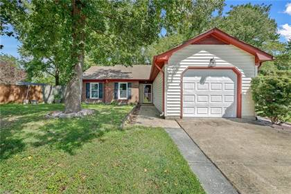 Residential Property for sale in 5400 Sweetwater Court, Virginia Beach, VA, 23462