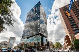 Condo for sale in 20 DALY AVENUE UNIT, Ottawa, Ontario, K1N6E2