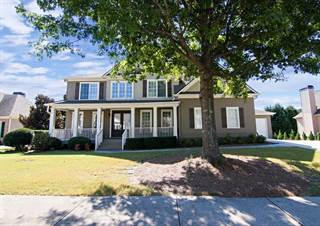 Single Family for sale in 3245 Emma Marie Place, Buford, GA, 30519