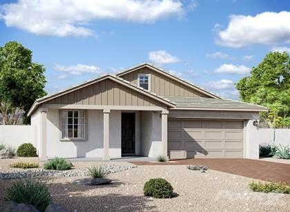 Singlefamily for sale in 831 E. Marblewood Way, Phoenix, AZ, 85048