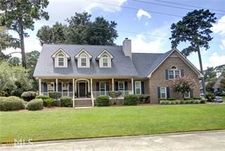 Single Family for sale in 2 Windfield Ct, Savannah, GA, 31406