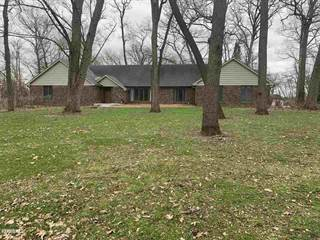 Single Family for sale in 2123 Timber Trail, Freeport, IL, 61032