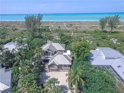 Residential Property for sale in 4955 Joewood DR, Sanibel, FL, 33957