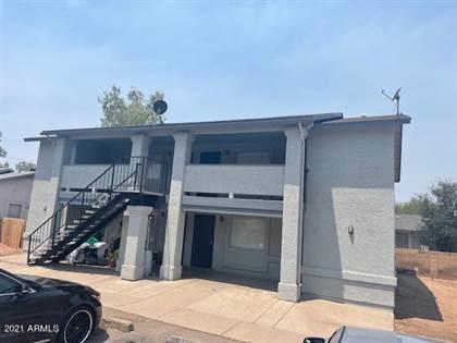 Multifamily for sale in 434 W IVYGLEN Street 209, Mesa, AZ, 85201