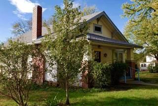 Single Family for sale in 423 N West St, Mankato, KS, 66956