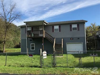 Residential Property for sale in 58 Locust Ct., Lovely, KY, 41231