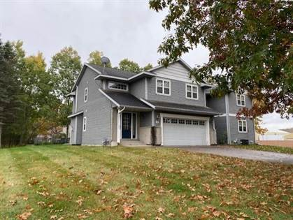 Residential Property for rent in 15283 MORNING GLORY LANE, Wausau, WI, 54401