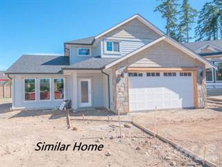 Single Family for sale in 2880 Arden Road 24, Courtenay, British Columbia