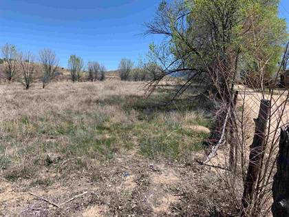 Lots And Land for sale in Private Drive 1130/ Hwy 399, Espanola, NM, 87532