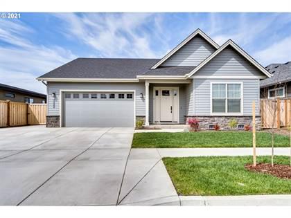 Residential Property for sale in 3744 SILETZ ST, Eugene, OR, 97408