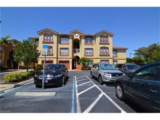 Condo for rent in 11400 Ocean Walk LN 216, Fort Myers, FL, 33908