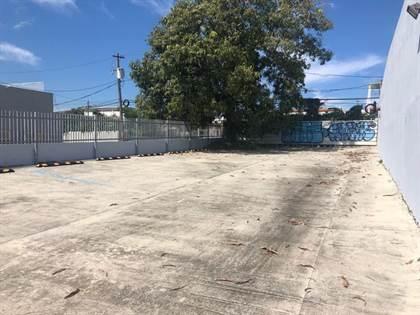 Residential Property for sale in B-17 AV. JESUS PINERO, San Juan, PR, 00920