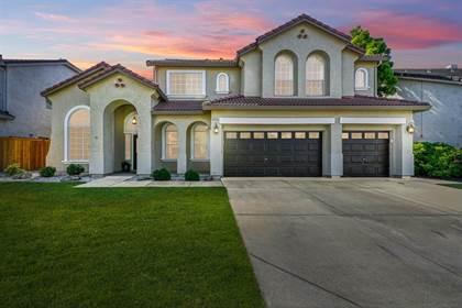 Residential Property for sale in 1833 Cymbeline Street, Roseville, CA, 95747