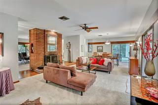 Single Family for sale in 19 COLONEL JOHN PITCHFORD PKWY, Natchez, MS, 39120