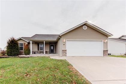 Residential for sale in 460 Creekwood Boulevard, Troy, MO, 63379
