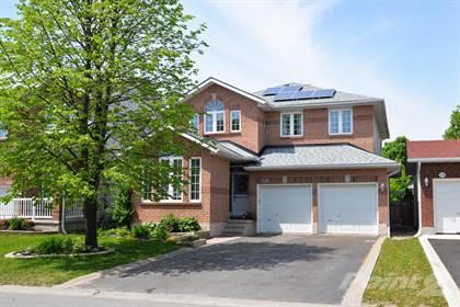 Residential Property for sale in 1132 Draper Ave, Kingston, Ontario