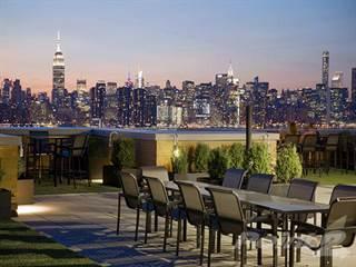 Apartment for rent in 111 Kent - 1 Bedroom 1Bath 2-1/2bath, Brooklyn, NY, 11211
