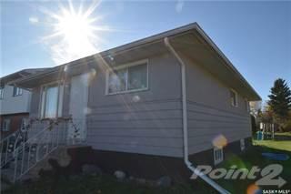 Residential Property for sale in 305 1st AVENUE N, Cudworth, Saskatchewan