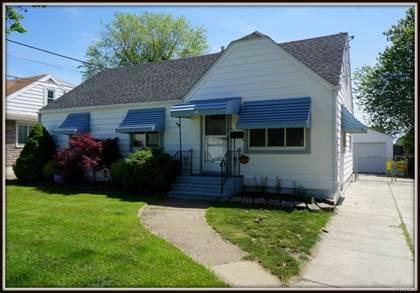 Residential Property for sale in 114 Sandra Drive, Cheektowaga, NY, 14225
