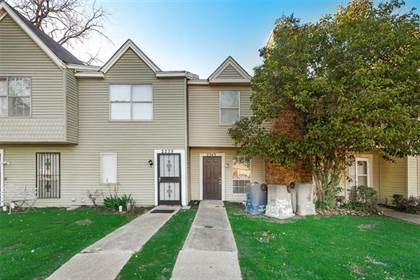 Residential Property for sale in 2243 Aspen Drive, Dallas, TX, 75227