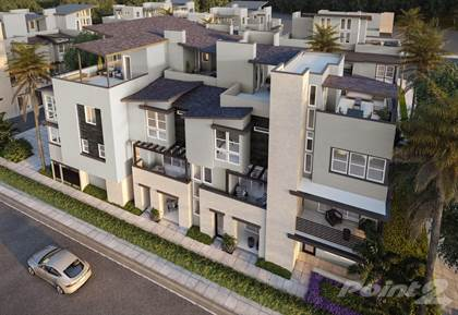 Multifamily for sale in Avella at Civita #null, San Diego, CA, 92123