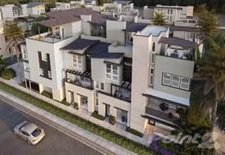 Multi-family Home for sale in Avella at Civita #null, San Diego, CA, 92123