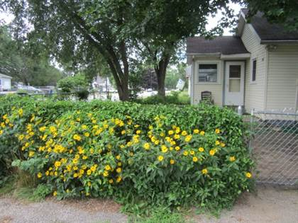Residential Property for sale in 310 ballard Avenue, Mishawaka, IN, 46544