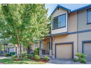 Condo for sale in 659 SW EDGEFIELD MEADOWS AVE, Troutdale, OR, 97060