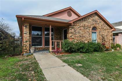 Residential Property for sale in 10636 Woodleaf Drive, Dallas, TX, 75227