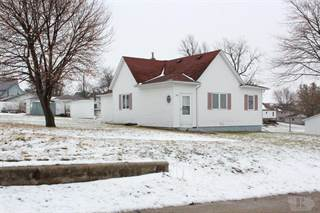 Single Family for sale in 761 5th Ave, Manilla, IA, 51454