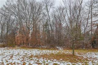Residential Property for sale in 120 Redstone Drive, Bushkill, PA, 18064