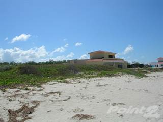Residential Property for sale in wcp 4284 - Playas Palmeras, Champoton, Campeche
