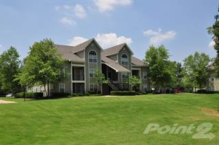 Apartment for rent in Oak Hollow - One Bedroom, Southaven, MS, 38671