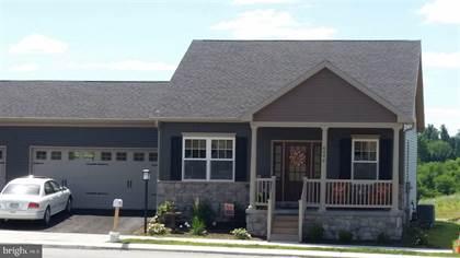 Residential Property for sale in 6022 PATRIOT ROAD, Devonshire Estates - Springford Village, PA, 17111