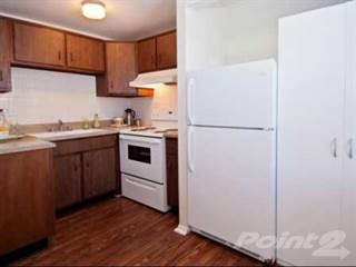 Apartment for rent in Windsor Court - Cambridge (feat. Garage & Storage Unit), Knoxville, TN, 37912