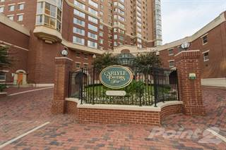 Residential Property for sale in 2181 JAMIESON AVENUE, Alexandria, VA, 22314