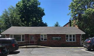 Comm/Ind for sale in 204 S Wayne Street, Angola, IN, 46703