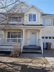Residential Property for sale in 5188 Donnelly CRESCENT, Regina, Saskatchewan