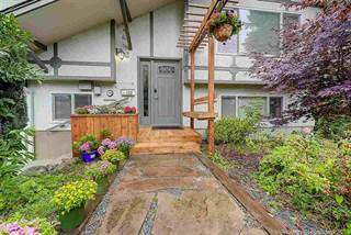 Single Family for sale in 4158 MT SEYMOUR PARKWAY, North Vancouver, British Columbia, V7G1C5