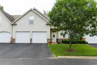 House for sale in 2521 Pennington Bend Rd Apt 115, Nashville, TN, 37214