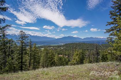Residential Property for sale in 8295 Radium Golf Course Rd, Radium Hot Springs, British Columbia, V0A 1M0