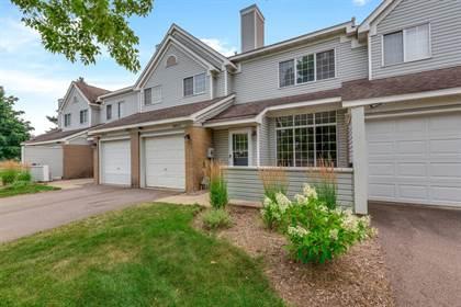 Residential Property for sale in 510 Lovell Avenue 3, Roseville, MN, 55113