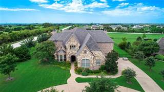 Single Family for sale in 137 Manor Drive, Rockwall, TX, 75032