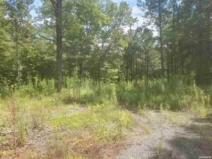 Residential Property for sale in 710 HONEYBOY, Bismarck, AR, 71929