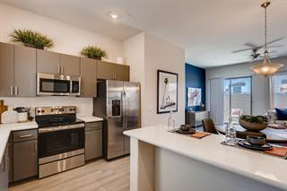 Apartment for rent in Avilla Centerra Crossing, Goodyear, AZ, 85338