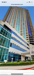 Condo for sale in 2700 LAS VEGAS Boulevard 808, Las Vegas, NV, 89109