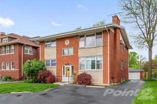 Multi-family Home for sale in 1017 W. Hillgrove Avenue, La Grange, IL, 60525