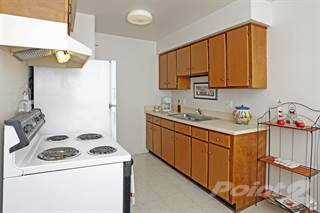 Apartment for rent in Utica Square - Nantucket, Roseville, MI, 48066