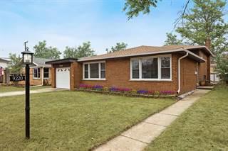 Single Family for sale in 9220 Kostner Avenue, Skokie, IL, 60076