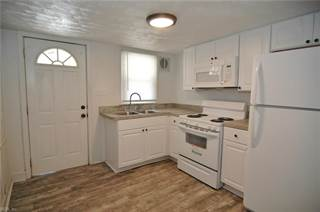Apartment for rent in 200 Bute Street 6, Suffolk, VA, 23434